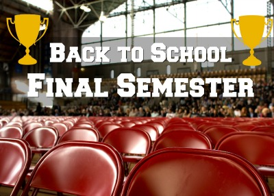 final-semester (1)