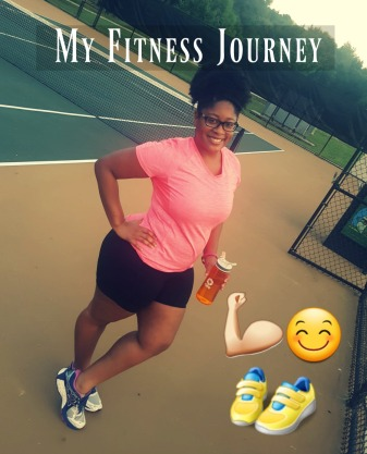 my-fitness-journey-_