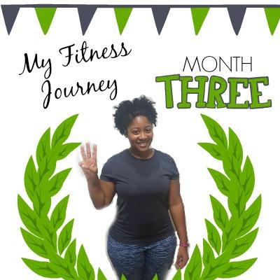 month-3