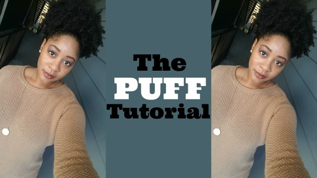 puff-tutorial